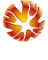 Hyundai A-League Logo