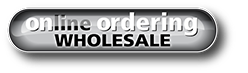 Online Ordering WHOLESALE